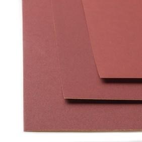 Wet & Dry Sanding Sheets