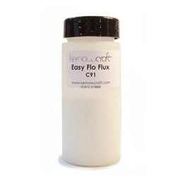 Easy Flo Flux, 25g Pot