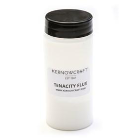 Tenacity Flux, 25g Pot