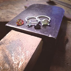 inst oval snaptite stacking ring.jpg