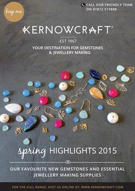 Download our latest highlights brochure