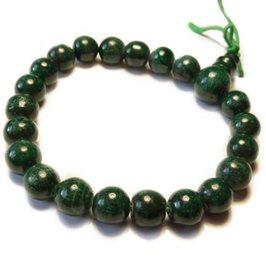 Malachite Power Bracelets