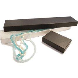 Black Card Presentation Boxes