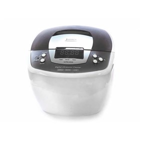 Ultra 8020 Digital Ultrasonic Cleaner