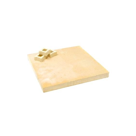 Shelf Kit With Posts for SC2 Paragon Kiln
